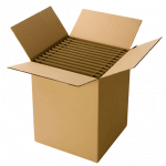 DST international, achat carton déménagement, achat carton de déménagement, vente carton déménagement, vente carton de déménagement, fourniture emballage déménagement, carton déménagement, carton pour assiettes, achat carton pour assiettes, vente carton pour assiettes