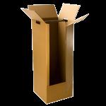 DST international, achat carton déménagement, achat carton de déménagement, vente carton déménagement, vente carton de déménagement, fourniture emballage déménagement, carton déménagement, carton grande penderie, achat carton grande penderie, vente carton grande penderie