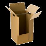 DST international, achat carton déménagement, achat carton de déménagement, vente carton déménagement, vente carton de déménagement, fourniture emballage déménagement, carton déménagement, carton penderie, achat carton penderie, vente carton penderie