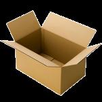 DST international, achat carton déménagement, achat carton de déménagement, vente carton déménagement, vente carton de déménagement, fourniture emballage déménagement, carton déménagement, carton standard, achat carton standard, vente carton standard