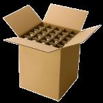 DST international, achat carton déménagement, achat carton de déménagement, vente carton déménagement, vente carton de déménagement, fourniture emballage déménagement, carton déménagement, carton 75 verres, achat carton 75 verres, vente carton 75 verres
