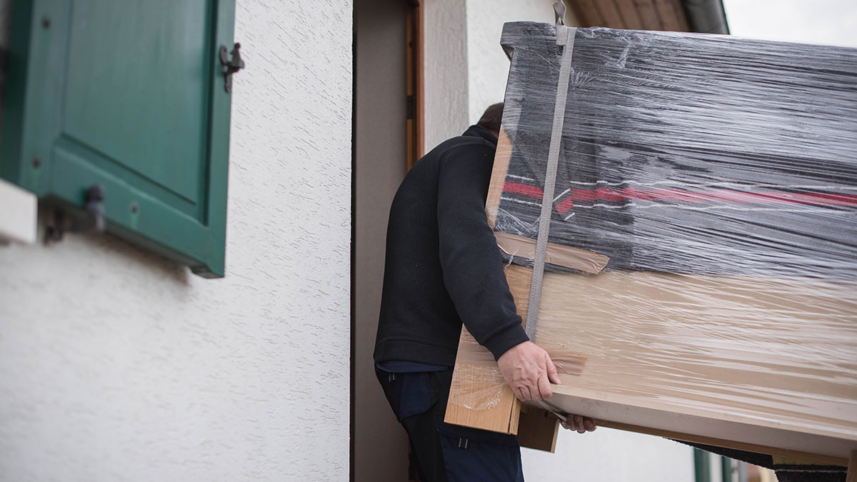 DST international, société de déménagement, société déménagement Alsace, société déménagement Mulhouse, société déménagement Strasbourg, société déménagement grand est, service de déménagement, déménagement professionnel, fourniture emballage déménagement, carton déménagement, Emballage et Déballage des objets fragiles, Emballage des objets non fragiles, Fourniture des emballages déménagement